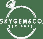 SkyGem & Co. - GIA Diamond Specialist